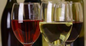 Само за 15% от хората алкохолът е полезен