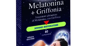 melatonin-i-grifonia