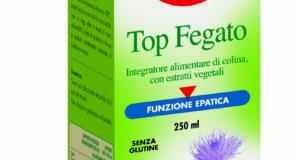 top-fegato-fluid