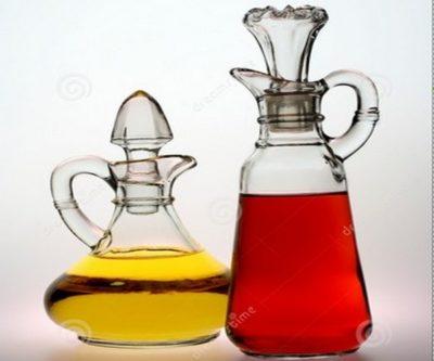 ocet-olio