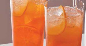 portokal-limon