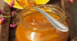 tikva-portokal
