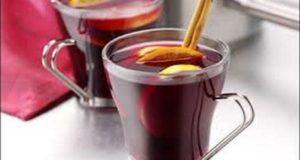 vino-gluwein