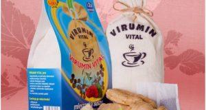 virumin vital