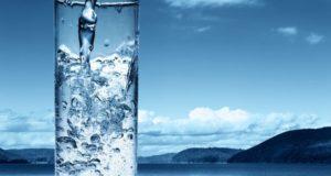 voda-piene