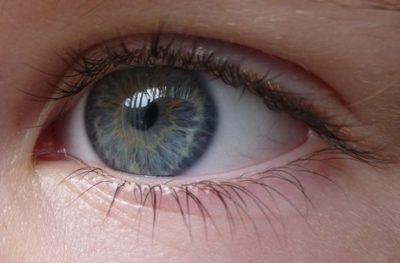 отлепване на ретината лечение
