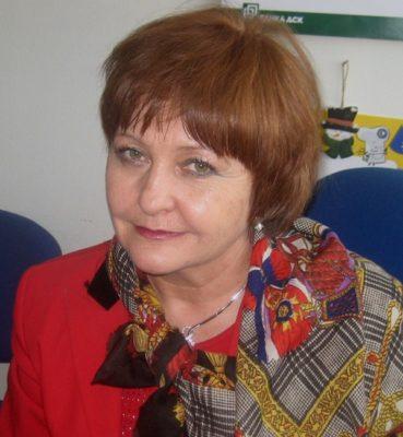 prof-baykova