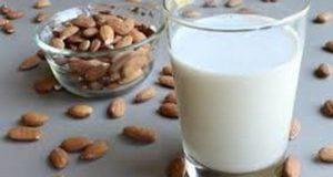 bademovo-mljako