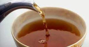 bilkov-chai