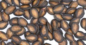 Семките от диня, които изхвърляме лекомислено на боклука са отлично средство за пречистване на черния дроб