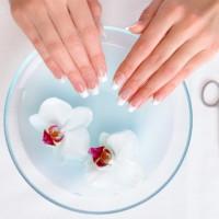 Здравите и добре изглеждащи нокти подсилват самочувствието на всяка дама