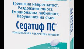 SedatifPC-BOX-BG