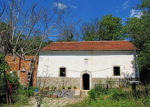 manastir2