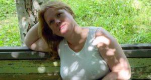 Станка Стаматова: Препоръчвам Хималаян Пайп при кашлица