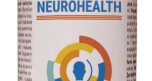 Неврохелт