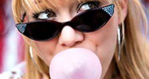 Дъвченето на дъвка в неподходящо време може да ви доведе сериозни здравословни проблеми