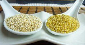 Amaranth-and-Quinoa