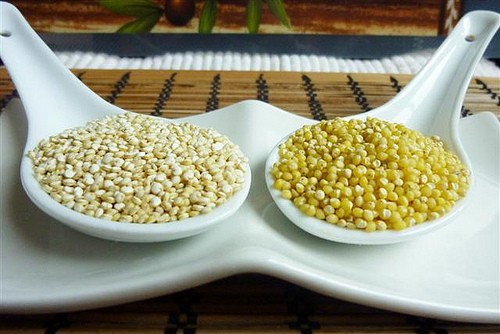 Amaranth-and-Quinoa