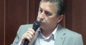 Д-р Красимир Недялков