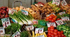 При елиминационната диета от менюто се изключват определени храни