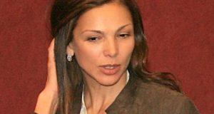 juliana-doncheva