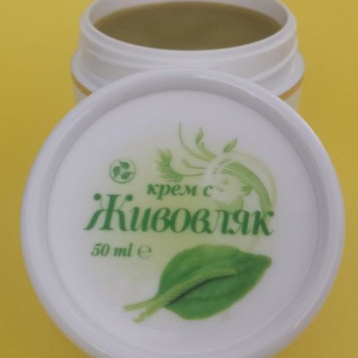 krem-jivovlyak