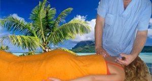 Невралната терапия е система за лечение