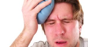 glavobolie-minerali