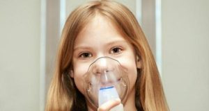 лекарства астма
