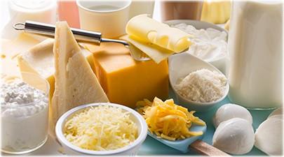 osteoporoza-dieta