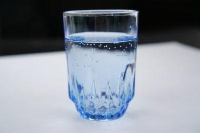 лечебната сила на сребърната вода