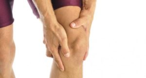 Около 27 милиона души в Америка имат остеоартрит