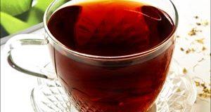 Хората, които пият около три чаши черен чай, намаляват с 50 % риска от появата на ранни признаци на деменция