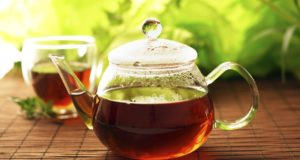 Ще подобрите здравето си само с 3 чаши чай от лайка