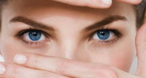Очният лекар понякога е първият човек, който забелязва медицински проблем