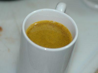 артрит - напитка