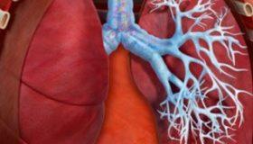 астматичен пристъп стрес
