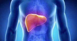 цироза-черен дроб
