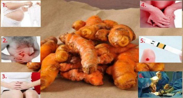 turmeric-for-people