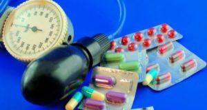 Бъдете особено внимателни по отношение на страничните ефекти на медикаментите
