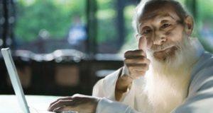 6 златни правила за здравето от Кацудз