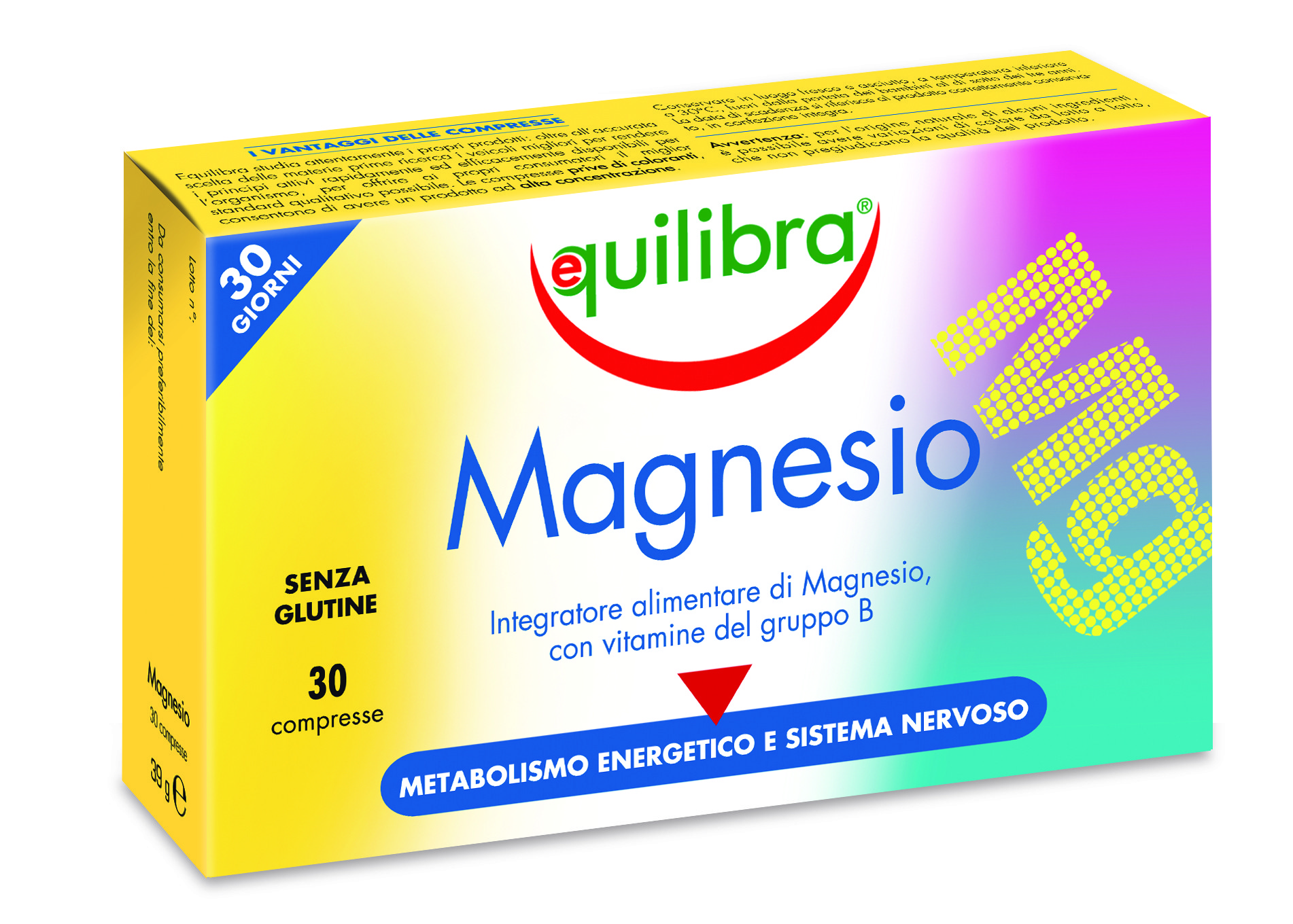 магнитотерапия при головных болях