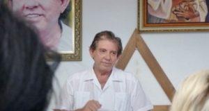 Жоао де Деус