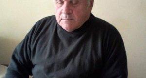 д-р Иван Христов