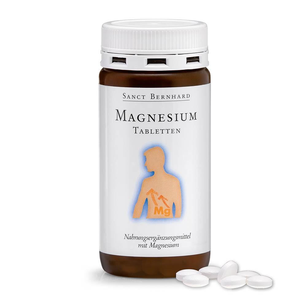 магнитотерапия при лечение рака