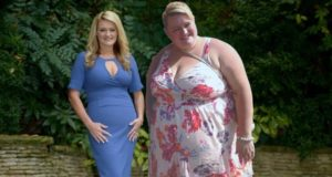 she-lost-89-kg