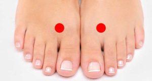 tai-chong-foot2