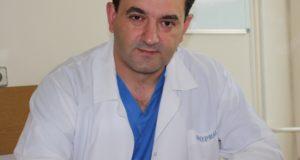 туморни образувания