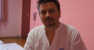 Валентин Мирчев