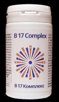 vitamin-в17